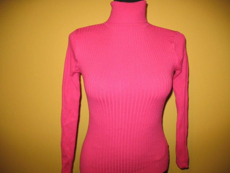 Zj�cie eciucholand, e-ciucholand, ciuchland, e-ciuchland, eciuchland, sklep internetowy, sklep odzie�owy, zakupy internetowe, zakupy on-line, garnitury, marynarki, spodnie, spodenki, second hand, second-hand, second, eko, jeans, jeansy, odzie� u�ywana, tania odz
